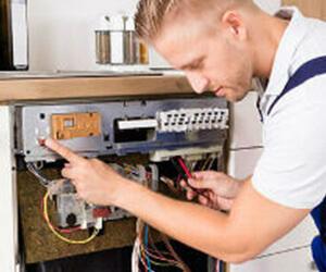 reparatie wasmachine jonathan